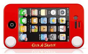 a sketch iphone case