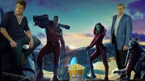 guardians galaxy u0027s u0027 chris pratt rise stardom