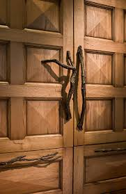 Best Handles And Pulls Images On Pinterest Kitchen Cabinets - Custom kitchen cabinet accessories