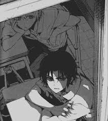 Owari No Seraph Light Novel 91 Best Guren Ichinose U0027s Catastrophe At 16 Light Novel Owari