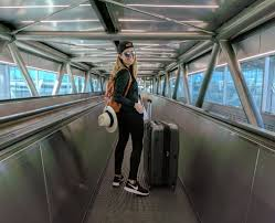 crushed by escalator how to pack italy travel guide u2014 j u0027s everyday fashion