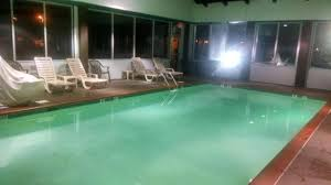 Comfort Inn Bypass Road Williamsburg Va Sleep Inn 58 7 7 Updated 2017 Prices U0026 Hotel Reviews