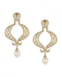 karigari earrings 81 best karigari designer jewelry images on designer