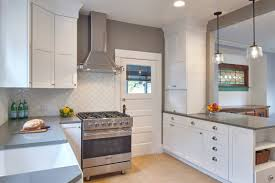 gard kitchen remodel u2013 project complete