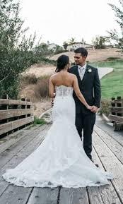 enzoani wedding dress enzoani jodie 1 399 size 0 used wedding dresses
