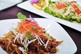 mali cuisine mali cuisine southeast denver restaurant westword
