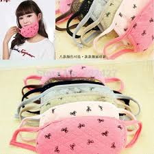 where to buy masks search on aliexpress by image