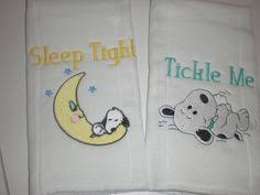 baby snoopy nursery items chippewa twp for sale in pittsburgh