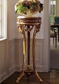 Wood Pedestal Stand Best 25 Wood Pedestal Ideas On Pinterest Pedestal Stand