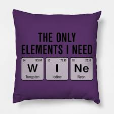 Tungsten Periodic Table The 25 Best Periodic Table W Ideas On Pinterest Chemistry Table
