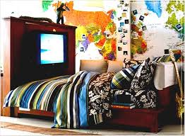 Teen Boys Bedroom Ideas by Bedroom Furniture Teen Boy Bedroom Living Room Ideas With