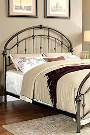 the 25 best vintage bed frame ideas on pinterest vintage beds