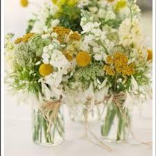 Shabby Chic Flower Arrangement by 75 Best Shabby Chic Flowers Images On Pinterest Floral