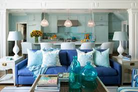Color  Learn The Underlying Meaning Of Your Favorite Shades HGTV - Family room meaning