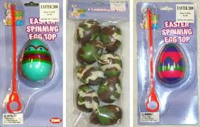 camouflage easter eggs hobby lobby stores recalls easter egg containers and spinning egg