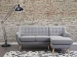 kleine sofa die besten 25 sofa hellgrau ideen auf weiße