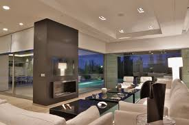 homes with modern interiors awesome modern luxury homes interior design interior design glugu