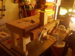 i u0027m ready for jeff miller by dyami plotke woodworking blog