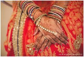 east wintergarden hindu wedding photography in canary wharf london