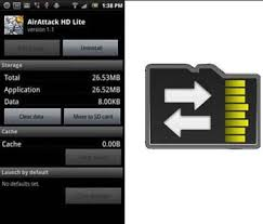 how to apk on android tips to install apk on android devices
