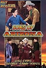 Seeking Episode 7 Song Song Of Arizona 1946 Imdb