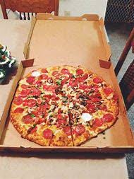 round table pizza yakima best 25 ideas about round table pizza find what you ll love