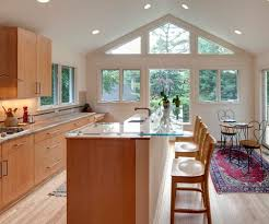 how to build a custom kitchen island building a custom kitchen island to enhance your kitchen