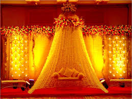 marriage planner wedding planner in delhi events management india