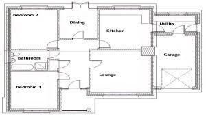 stilt home plans modern house plans on stilts