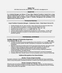 Killer Resume Template Download Knock Em Dead Resumes Haadyaooverbayresort Com