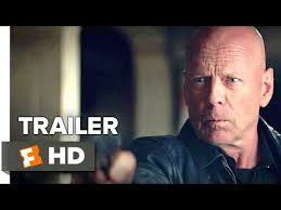 Seeking Trailer Espaã Ol Acts Of Violence Trailer 2018 Trailers Official