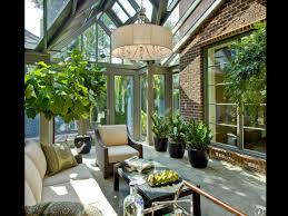 breathtaking modern screened porch ideas best idea home design