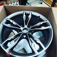 bmw summer schmiedmann bmw g31 alloy wheels without tyres summer 20