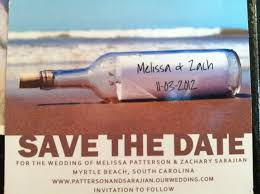 Destination Wedding Save The Date 24 Best Beach Save The Date Photos Images On Pinterest