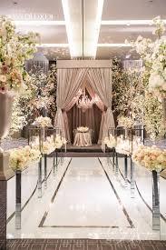 wedding designer 34 best arabic wedding images on arab wedding