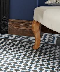 henley cool corner tile topps tiles