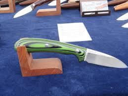 gallery sandstorm knives