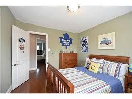 CHIANTI CR STONEY CREEK Ontario LEW H Realtorca - Stoney creek bedroom set