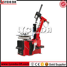 tire repair machine tire repair machine suppliers and