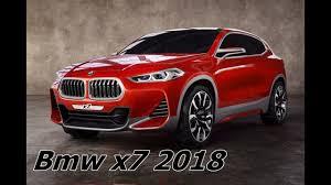 new bmw x7 2018 road test youtube