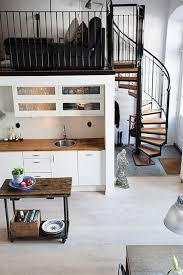 small loft ideas best small loft apartments ideas on small loft ideas 22 staradeal com
