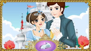 cinderella ftd free game android apps google play