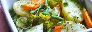 legume a cuisiner recettes légumes envie de bien manger