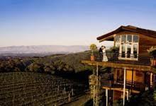 Wedding Venues San Francisco Bay Area Wedding Sites Wedding Locations Bay Area Napa Sonoma