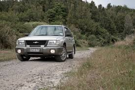 subaru forester grill guard 98 u002700 nz forester u0027s c 20 subaru forester owners forum