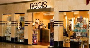prices at regis hair salon regis hair salon sunrise florida ductmasters clean air solutions