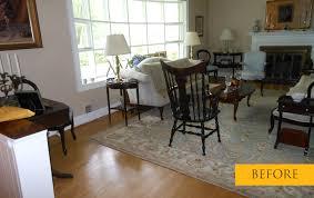 whole house remodeling sun design remodeling specialists inc split level