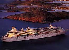 4nt bahamas cruise for thanksgiving enchantment of the seas