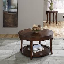 Wood Living Room Tables Small Living Room Table Wood Glass Coffee Table Sets Small Square