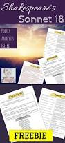 in this freebie by bespoke ela you will find a close reading